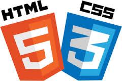 HTML5/CSS3