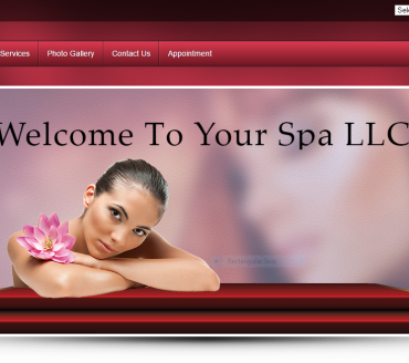 Your Spa LLC